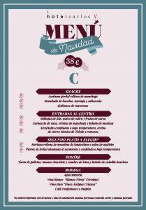 Menús Navidad Grupos CV_Página_4