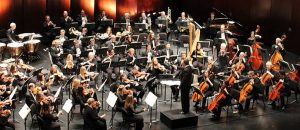 mas-40-musicos-real-kyiv-filarmonica-orquesta-recibiran-ano-reinosa-4046